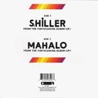 Ratatat - Shiller (CDS)