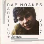 Demos + Rarities