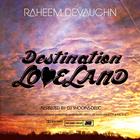 Destination: Loveland