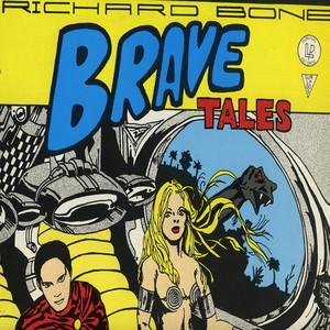 Brave Tales (Vinyl)