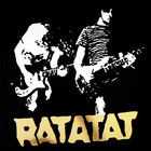 Ratatat - Loud Pipes (VLS)