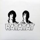 Ratatat - Seventeen Years (VLS)