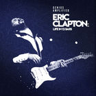 Eric Clapton: Life In 12 Bars (Original Motion Picture Soundtrack) CD1