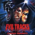 Evil Tracks OST