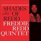 Shades Of Redd (Remastered 2008)