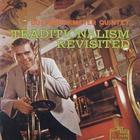 Bob Brookmeyer - Traditionalism Revisited (Vinyl)
