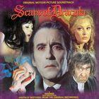 Scars Of Dracula OST