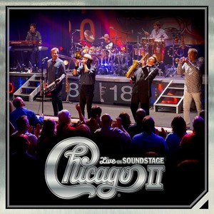Chicago II Collector's Edition