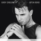 Open Road (21st Anniversary Edition) CD1