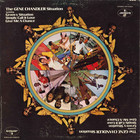The Gene Chandler Situation (Vinyl)