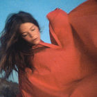 Maggie Rogers - Fallingwater (CDS)