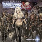 Doro - Forever Warriors // Forever United