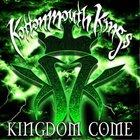 Kingdom Come (Special Edition)