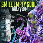 Smile Empty Soul - Oblivion