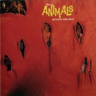 The Animals - Greatest Hits Live! (Rip It To Shreds) (Vinyl)