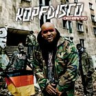 Kopfdisco (Premium Edition) CD1
