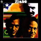 Zimbo (Vinyl)
