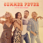 Summer Fever (CDS)