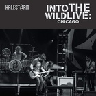 Into The Wild Live: Chicago (EP) (Vinyl)