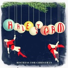 Halestorm - Mistress For Christmas (CDS)