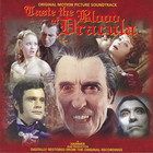 Taste The Blood Of Dracula OST