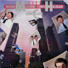 City (Vinyl)
