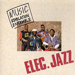 Elec.Jazz