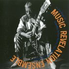 Music Revelation Ensemble - In The Name Of...