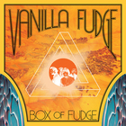 Box Of Fudge CD4