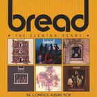 Bread - The Elektra Years - The Complete Albums Box CD3