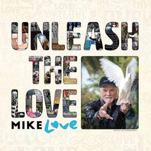 Unleash The Love CD2