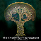 Amorphous Androgynous - The Peppermint Tree & The Seeds Of Superconsciousness