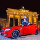 Berlin Lebt (Full Edition) - Nacht EP CD3