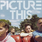 Picture This - When We Were Young (CDS)