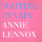Annie Lennox - Waiting In Vain (MCD)