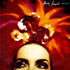 Annie Lennox - Why? (CDS)