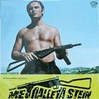 Metralleta Stein OST (With Daniele Patucchi & Carlo Rustichelli) (Vinyl)
