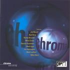 CHROMA - Music On The Edge
