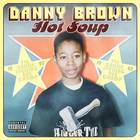 Hot Soup CD1