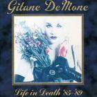 Gitane Demone - Life In Death '85-'89