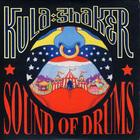 Sound Of Drums (CDS)