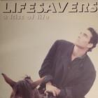 A Kiss Of Life (Vinyl)