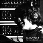 D.Mo Vol.4 (Harmonic Decadence)