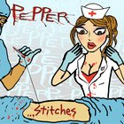 Stitches (EP)