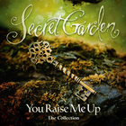 Secret Garden - You Raise Me Up - The Collection