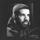 Drake - Scorpion (Deluxe Edition) CD1