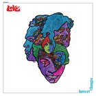 Forever Changes (Remastered Box Set Edition) CD4