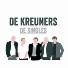 De Singles CD1