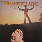 Frankie Laine - You Gave Me A Mountain (Vinyl)