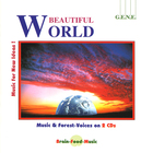 G.E.N.E. - Beautiful World CD2